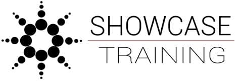 Showcase Training Ltd.